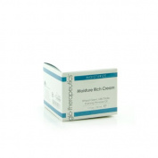 Moisture Rich Cream, 50ml/1.7oz
