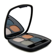 BareMinerals Ready Eyeshadow 4.0 - The Elements (# Air, # Fire, # Earth, # Water), 5g/5ml