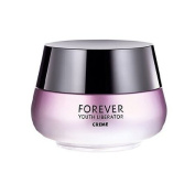 FOREVER Youth liberator crème normal skin 50 ml