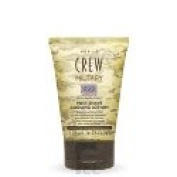 Post-Shaving Cooling Lotion (Military Limited Edition), 125ml/4.23oz
