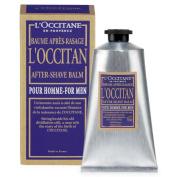 LOccitan For Men After Shave Balm, 30ml/1oz