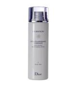DiorSnow White Reveal Moisturising Lotion #2 (Rich), 200ml/6.7oz
