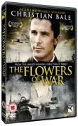 The Flowers of War [Region 2]