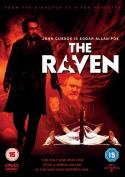 The Raven [Region 2]