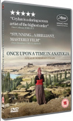 Once Upon a Time in Anatolia [Region 2]
