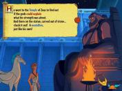 Disney's Interactive Collection - Hercules