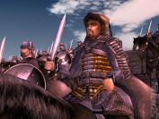 Rome: Total War Anthology