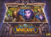 World of Warcraft [Region 2]