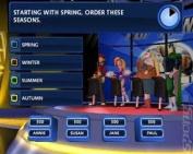 Buzz! The Schools Quiz