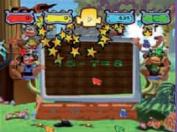 Monkey Mischief! 20 Games
