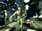 Scorpion: Disfigured [Region 2]