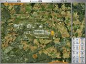 Airport Control Simulator [Region 2]