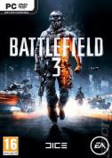 Battlefield 3 [Region 2]