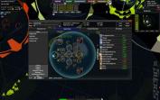 Star Ruler [Region 2]