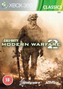 Modern Warfare 2 [Region 2]