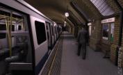London Underground Simulator [Region 2]