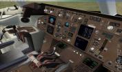 757 Jetliner [Region 2]