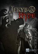 Jekyll & Hyde [Region 2]