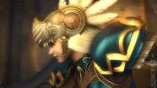 Valkyrie Profile: Lenneth