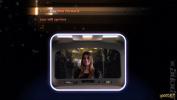 Yoostar2: In The Movies [Region 2] [Blu-ray]