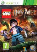 LEGO Harry Potter: Years 5-7 [Region 2]
