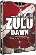 The Mystery of Zulu Dawn [Region 2]