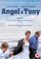 Angel and Tony [Region 2]