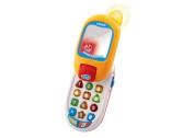 VTech - Animal Fun Phone