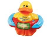 VTech - Splash and Learn Duck
