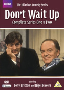 Don't Wait Up: Series 1 and 2 [Region 2]