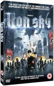 Iron Sky [Region 2]