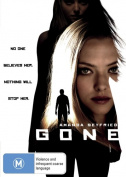 Gone [Region 4]