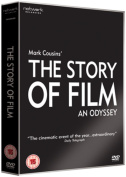The Story of Film - An Odyssey [Region 2]