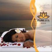 Pure Spa Asia