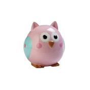 Happi Girl Piggy Bank