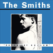 Hatful of Hollow [LP]