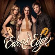 Edens Edge *