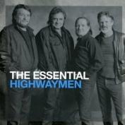 The Essential Highwaymen *