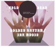 Golden Rhythm/Ink Music *