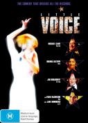 Little Voice [Region 4]