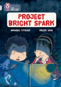 Project Bright Spark