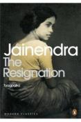 The Resignation: (Tyagpatra)