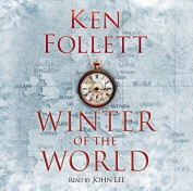 Winter of the World  [Audio]