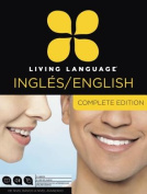 English for Spanish Speakers Complete Course
