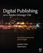 Digital Publishing with Adobe InDesign CS6