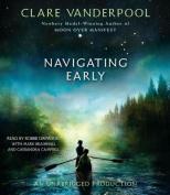 CD: Navigating Early [Audio]