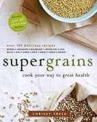 Supergrains