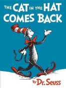 The Cat in the Hat Comes Back! (I Can Read It All by Myself Beginner Books