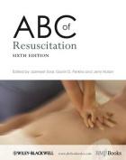 ABC of Resuscitation 6E