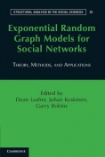 Exponential Random Graph Models for Social Networks